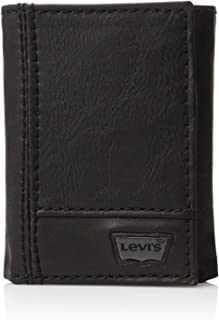 Best card holder wallet online Reviews