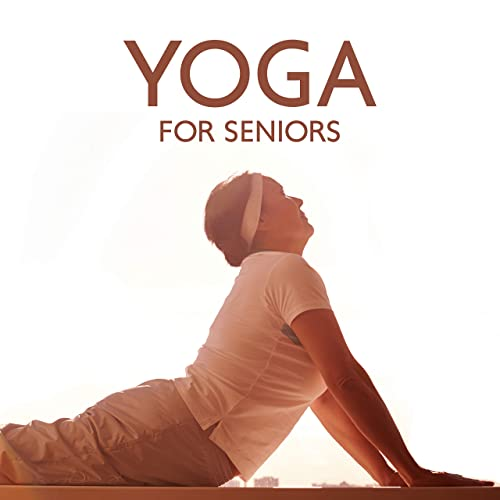Morning Yoga by Kundalini: Yoga, Meditation, Relaxation Deep ...