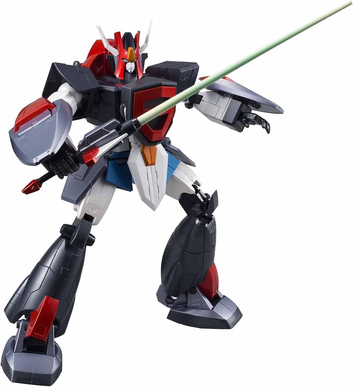 Variable Action high-spec  super power Robogaratto  Janbu (japan import)
