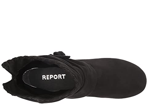 Report Elba Elba Report Report Elba Report Elba BwnqwvdH