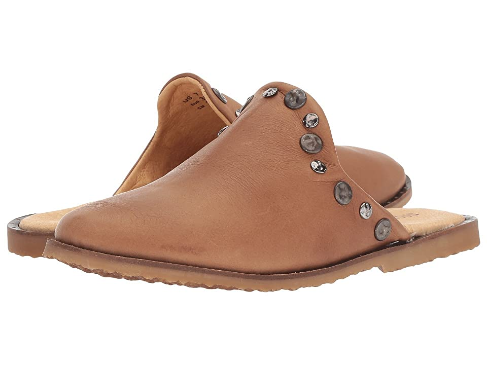 Musse&Cloud Izzie (Brown) Women
