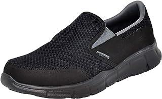 Skechers Men's Equalizer Persistent Slip-On Sneaker