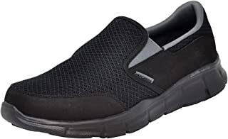 Skechers Sport Men's Equalizer Persistent Slip-On