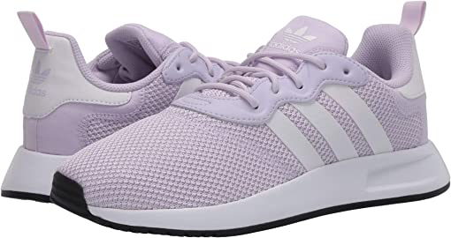 Purple Tint/Footwear White/Core Black