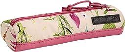Creme Brulee Oakledge Floral