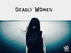 Deadly Women Season 13