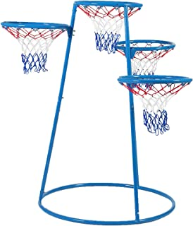 Best basketball ring and stand Reviews