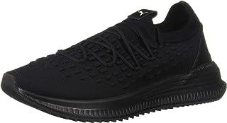PUMA Men's Avid Fusefit Sneaker
