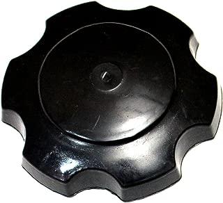 kawasaki 1100 zxi parts