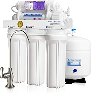 Best high tds ro system Reviews
