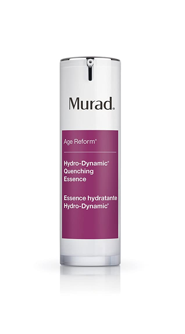 分散大胆なあそこMurad Hydro-Dynamic Quenching Essence 30ml
