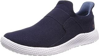 SKECHERS Relsen Men's Sneakers