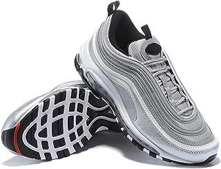 11103a3ee1 Amazon.fr : air max 97 - 50 à 100 EUR : Chaussures et Sacs