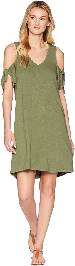 Sanctuary Lakeside T-Shirt Dress