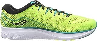 Ride ISO 2, Zapatillas de Running para Hombre