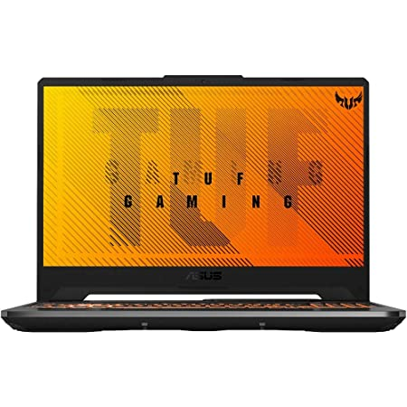"2020 Asus TUF 15.6"" FHD Premium Gaming Laptop, 10th Gen Intel Quad-Core i5-10300H, 16GB RAM, 1TB SSD, NVIDIA GeForce GTX 1650Ti 4GB GDDR6, RGB Backlit Keyboard, Windows 10 Home"