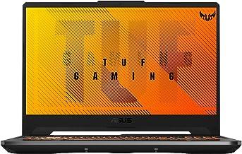 "$869 » 2020 Asus TUF 15.6"" FHD Premium Gaming Laptop, 10th Gen Intel Quad-Core i5-10300H, 16GB RAM, 1TB SSD, NVIDIA GeForce GTX 1..."