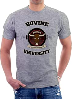 Ombre ProSphere John Carroll University Boys Performance T-Shirt