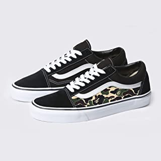 0713638438b1a Amazon.com: $100 to $200 - Sneakers & Athletic Shoes / Shoes ...