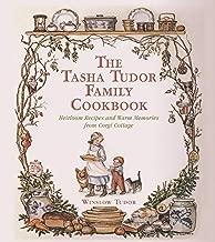 Best marlboro recipe book Reviews