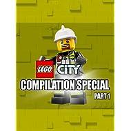 LEGO City Compilation Special 1