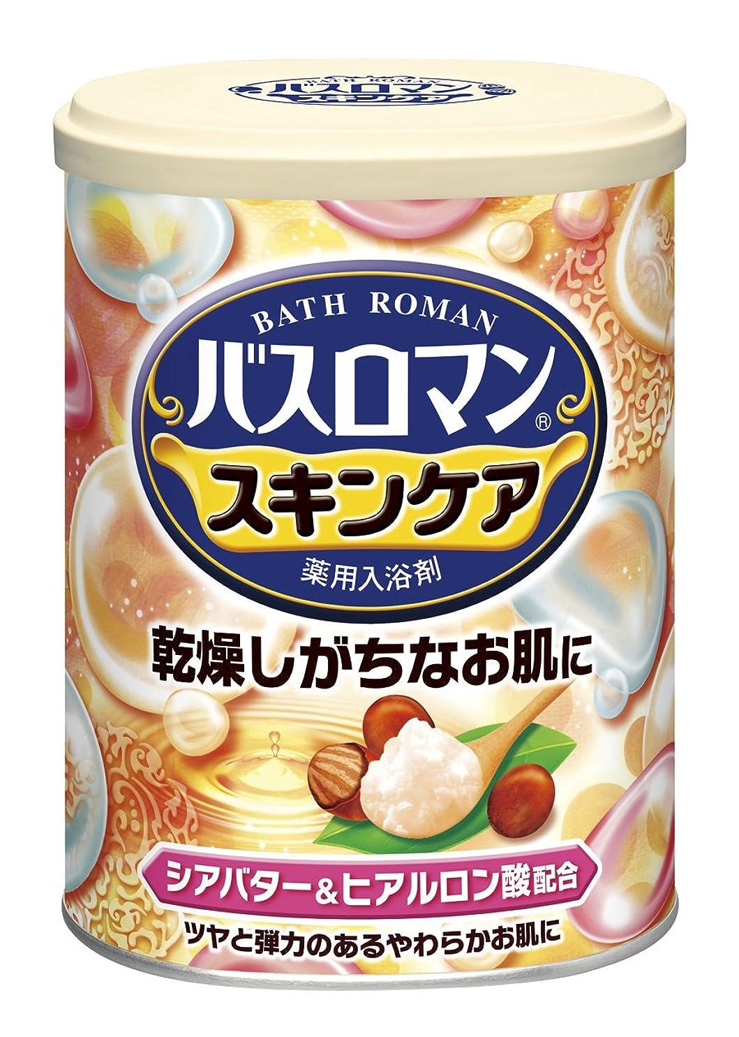 ドットファンネルウェブスパイダー乙女バスロマンシアバター&H酸