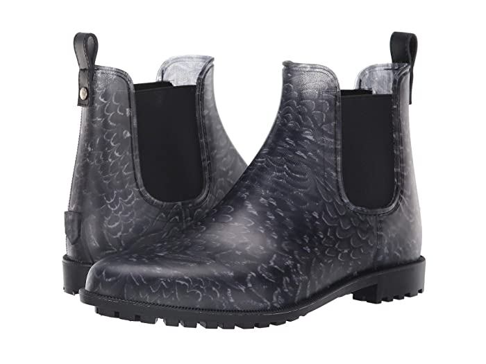 0f0cc8bc7a0 Joules Rockingham Chelsea Boot | 6pm