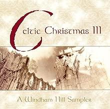 Celtic Christmas III