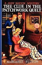 لعبة كلو في لعبة لحاف # 14(Judy bolton mysteries)
