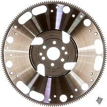 EXEDY EF503A Automobile Clutch