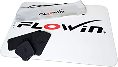 FLOWIN Sport wrijving Training Core Workout Board