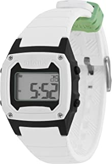 Freestyle Shark Classic Touch of Mint Unisex Watch FS101015