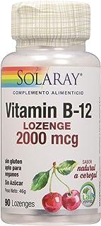 Vitamina B-12