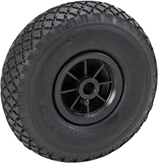 Amazon.es: Llantas - Neumáticos y llantas: Coche y moto