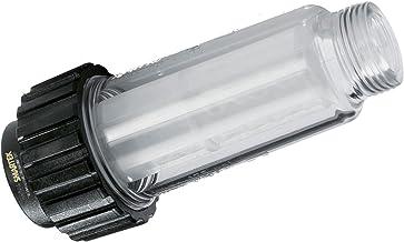 Qiulip Filtre /à eau haute pression pour nettoyeur de voiture K2-K7
