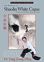 Best shaolin hard qigong Reviews