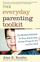 the parenting toolkit