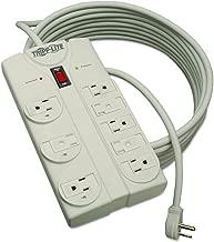 TRIPP LITE TLP825 Surge Protectors Power Strip