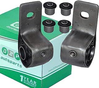elektrische Heckklappe 8U0827851 Posteriore Elettrico Destro Gas Strut D2P 8U0 827 851