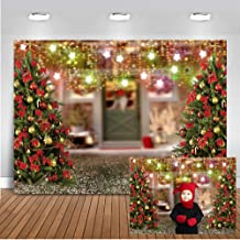 Best christmas portrait background ideas Reviews