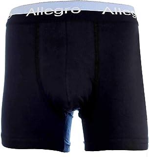 Allegro Boxer For Men