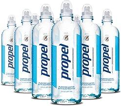 Best propel electrolyte water Reviews