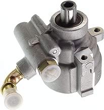 A-Premium Power Steering Pump for Chevrolet Impala 2006-2009 Monte Carlo Buick LaCrosse Allure Pontiac Grand Prix