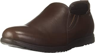 Healers (from Liberty) Men's HOLL-03 Moccasins