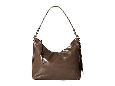 Hobo Delilah (Shadow) Handbags