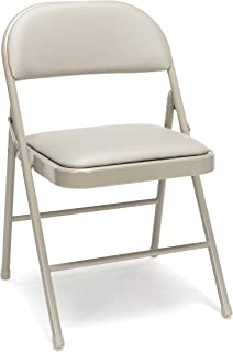 Best tan folding chairs Reviews