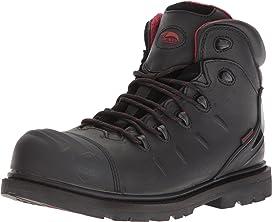A7547 Composite Toe
