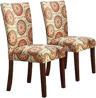 wooden judges chair