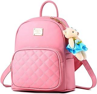 Erfei Backpack Purse