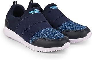 Liberty Women's Danzel-1e Running Shoe